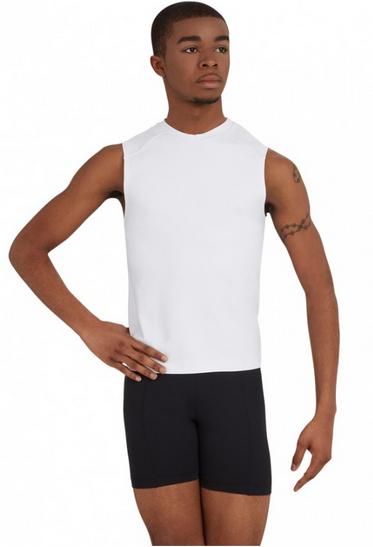 Kids Male Shorts Image
