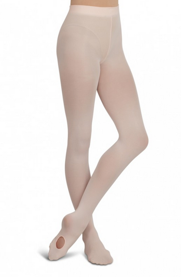 Adult Female Ballet Tights Image