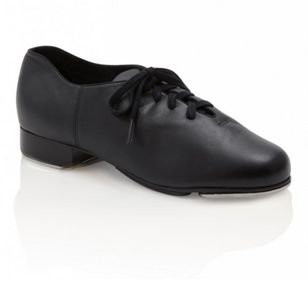 Adult Male Tap Shoes Image