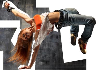 Female-Dancer-psd72938