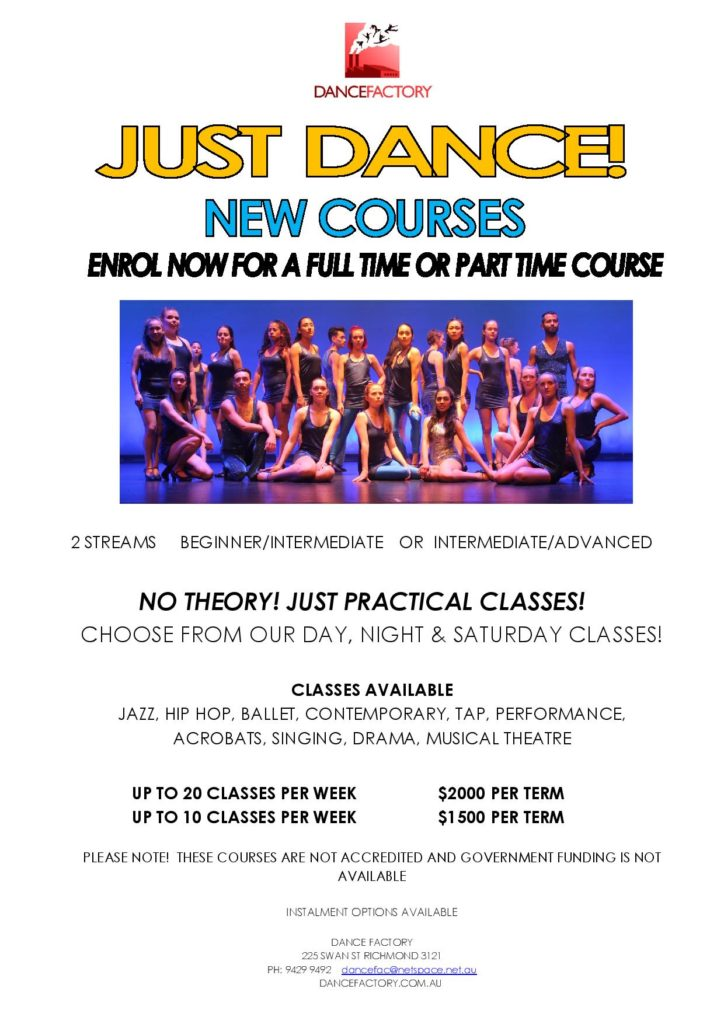 This image has an empty alt attribute; its file name is Just-Dance-New-Course-Flyer-page-001-724x1024.jpg