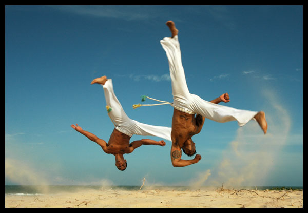 capoeira-MN
