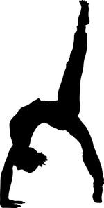 female_gymnast_performing_an_arch_0515-1007-0904-5645_SMU