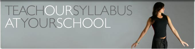 header-teachoursyllabusatyourschool