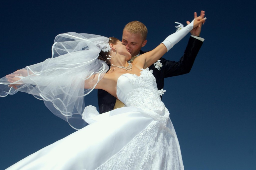 wedding.dance_.pic_.151